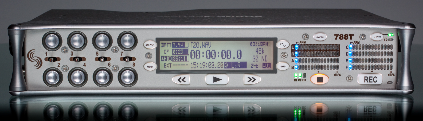 sound-devices-788t-ssd