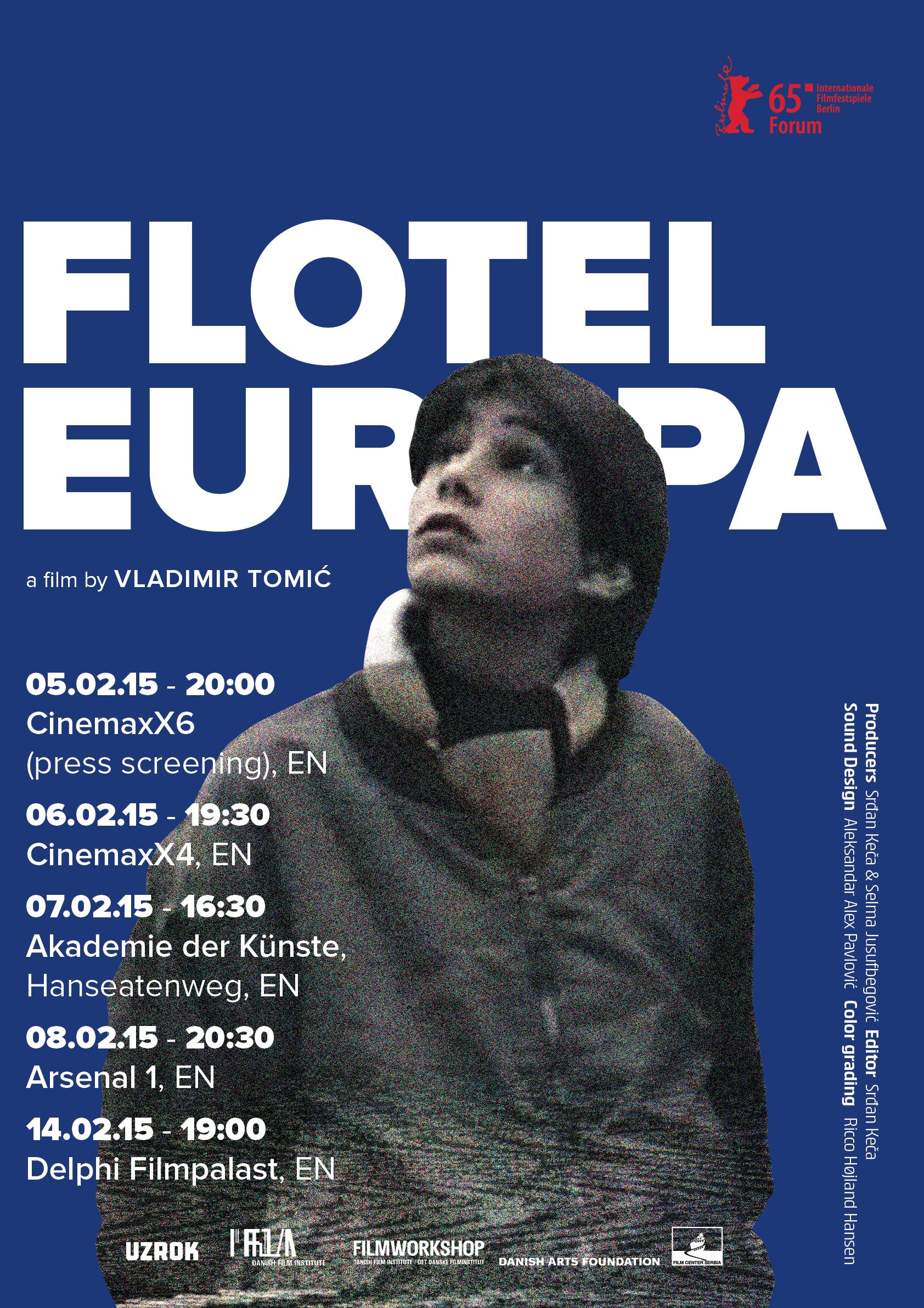 Flotel_europa_WEB